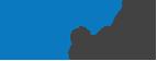 easysocio logo