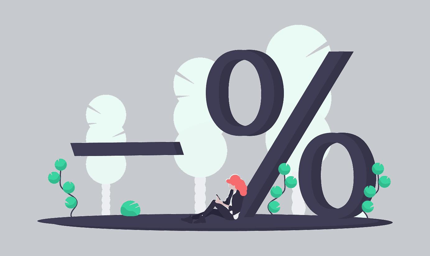 Easysocio Discount