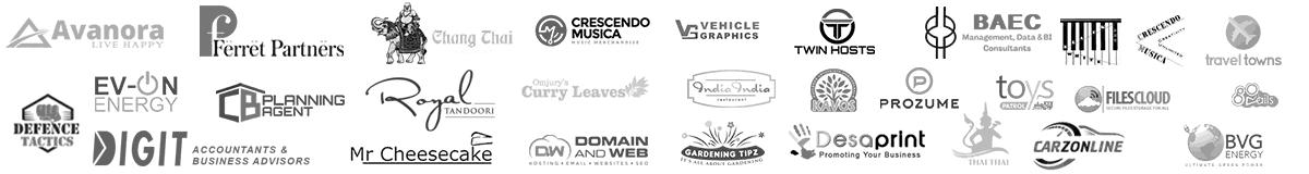 Logos Samp