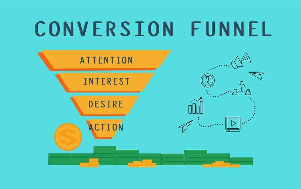 conversion funnel 5444126 960 720